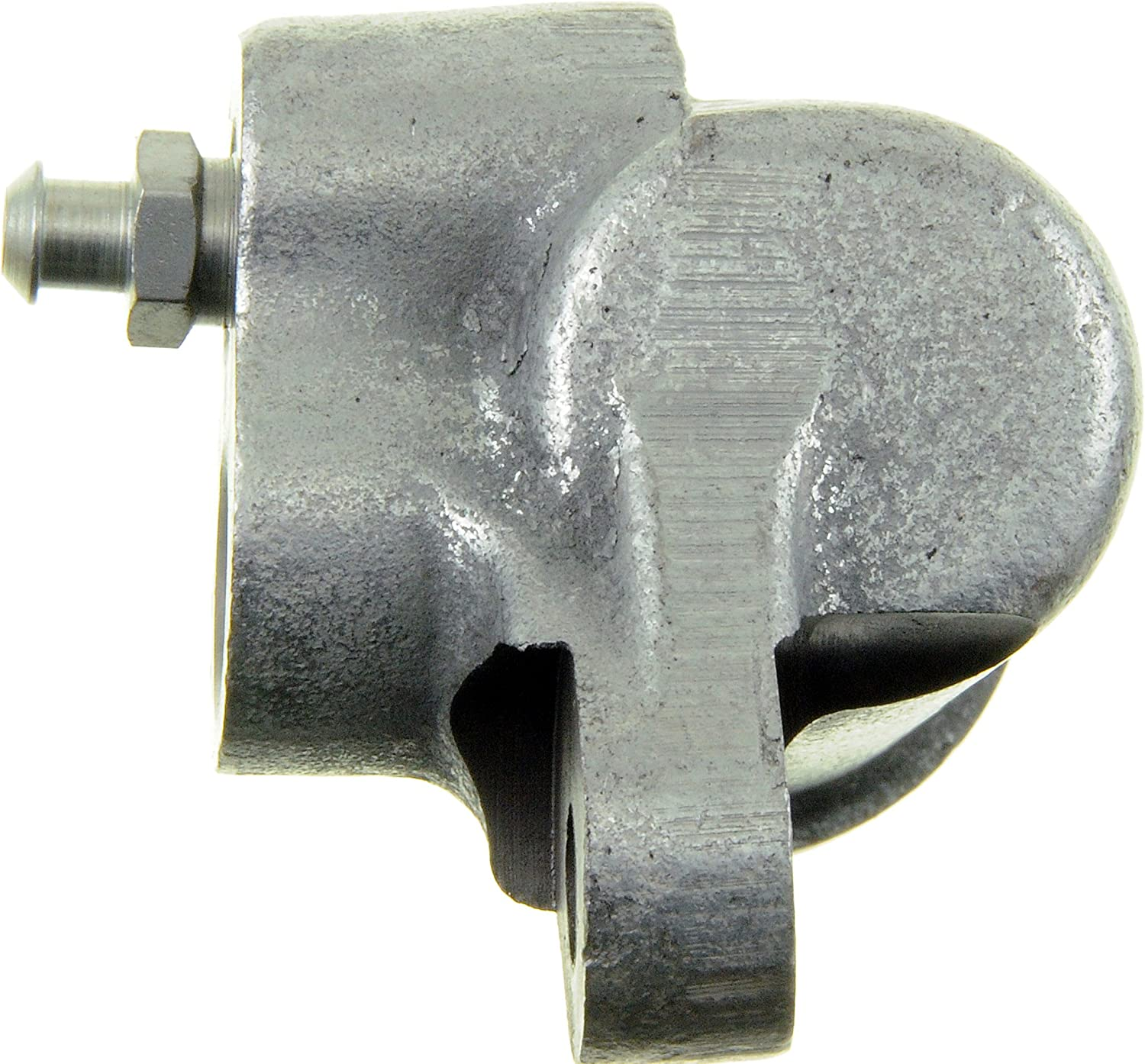 Dorman CS36164 Clutch Slave Cylinder