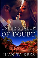 Under Shadow Of Doubt (Under The Law Book 1) Kindle Edition