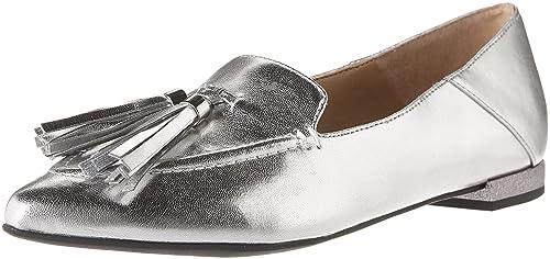 50c32ae23ab Franco Sarto Women s Rachelle Loafers  Amazon.ca  Shoes   Handbags