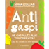 Anti gaspi: Ne gaspillez plus vos produits !