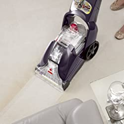 Next Up In Our Carpet Shampooer Reviews Is The First Of 3 Fantastic Cleaners  From Bissell. This Company Has Carved Out A Reputation For Selling  First Class ...