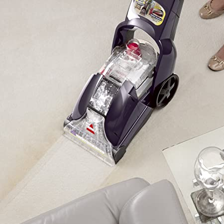Bissell-PowerLifter-PowerBrush-Upright-Deep-Cleaner-Reviews