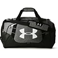 Under Armour Uni UA Undeniable Duffle 3.0 MD Sporttasche