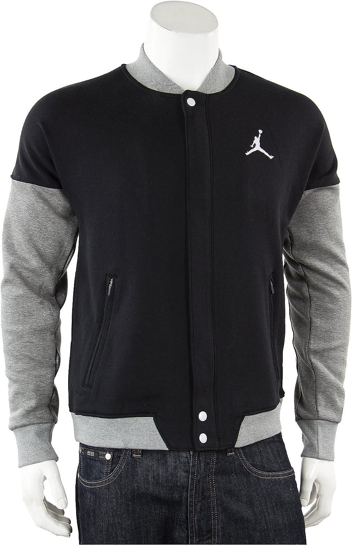 Air Jordan AJ Varsity Jacket