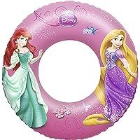 Bestway 91043 baby swim float - baby swim floats (Flotador, Multicolor, Vinilo, Caja a todo color)