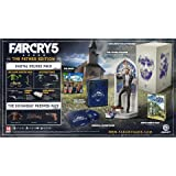 Far Cry 5: The Father Edition (PS4)