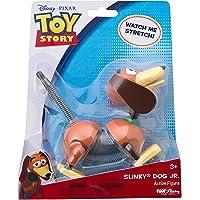 Flair - Personnage Toy Story: Slinky Dog Jr (Import Grande Bretagne)