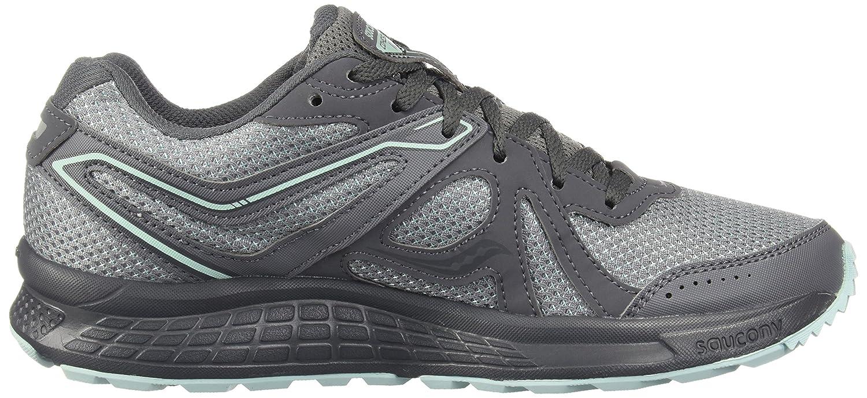 Saucony Women's S10427 1 Sneaker