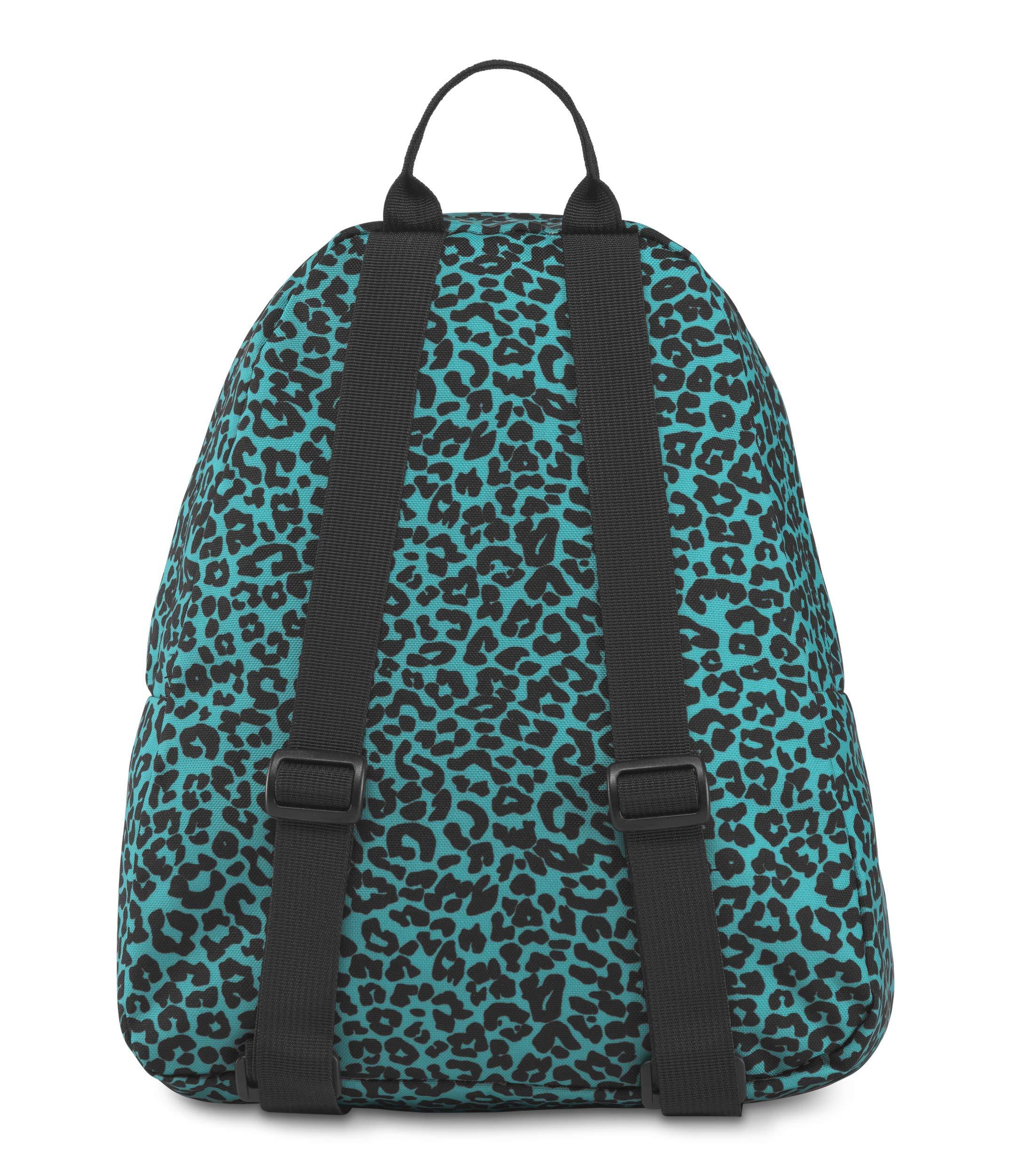 JanSport Half Pint Backpack 5