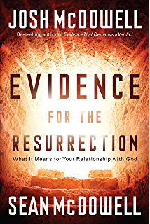 How christianity changed the world kindle edition by alvin j evidence for the resurrection what it means for your relationship with god fandeluxe Epub