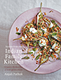 Secrets From My Indian Family Kitchen (English Edition)