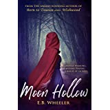Moon Hollow (Westwood Gothic Mystery-Romances Book 2)