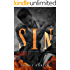 SIN: Sin (Devil's Fury Book 1)