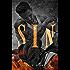 SIN: Devil's Fury Book 1