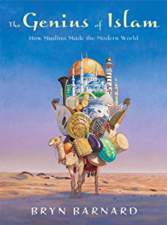 Amazon com: The House of Wisdom: How the Arabs Transformed