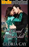 The Road To Winterhill: Regency Romance
