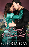 The Road To Winterhill: Regency Romance (English Edition)