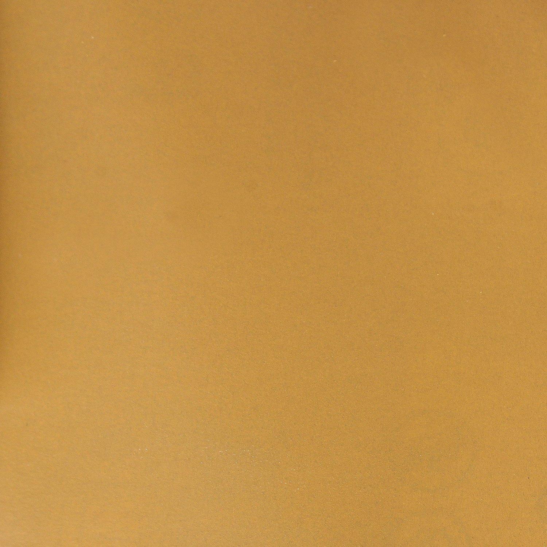 Extra Long 40 Yard Double Roll Dura-Gold 220 Grit 2-3//4 PSA Longboard Sandpaper