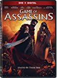 Game of Assassins [Import]