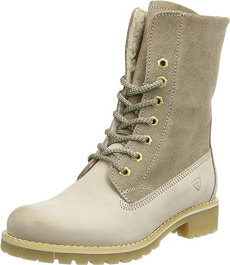 Tamaris 26443 Damen Combat Boots