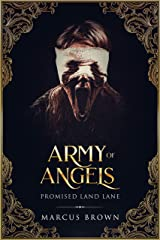 Promised Land Lane: Army of Angels (Promised Land Lane Series Book 2) Kindle Edition
