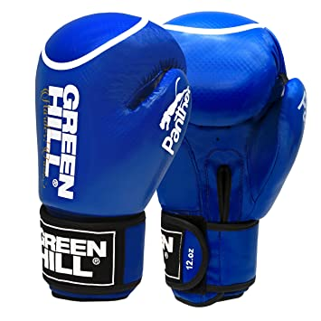 Boxing Gloves 8oz 10oz 12oz 14oz 16oz Synthetic Leather Sparring muay thai kick