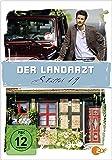 Der Landarzt - Staffel 19 [3 DVDs]