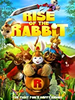 Rise of the Rabbit
