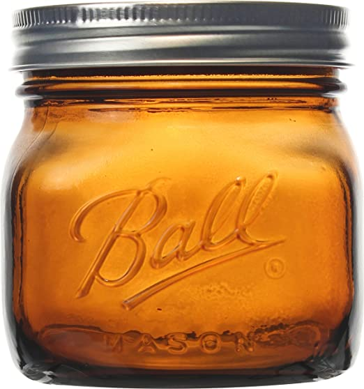 Ball 1440069045 Craft Supplies Multicolor