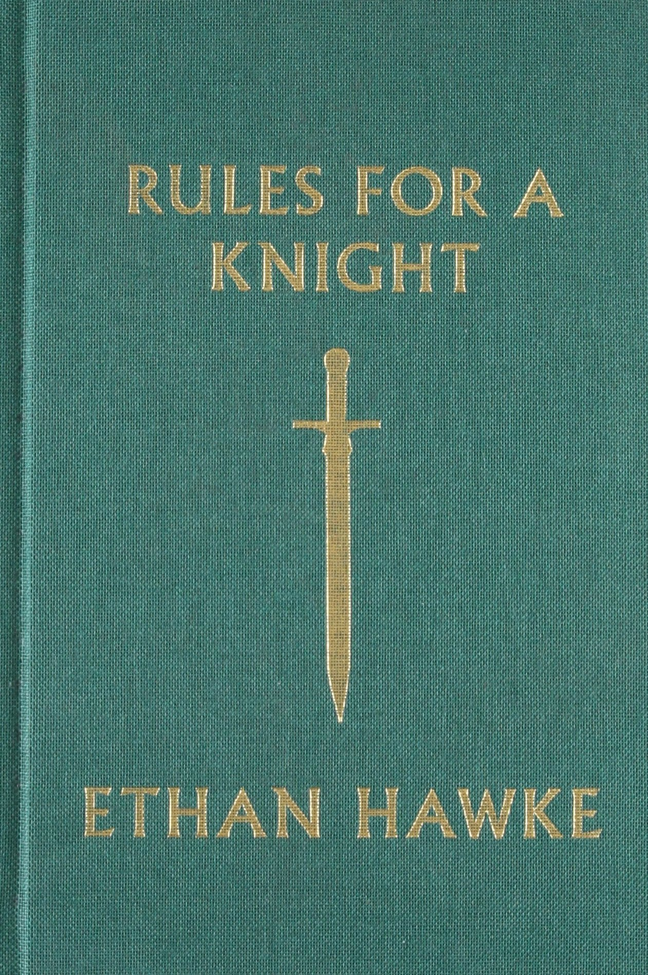 rules-for-a-knight