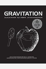 Gravitation Kindle Edition