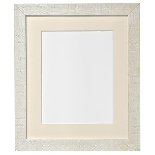 Picture Frames With Mounts Amazon