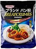 Sanwa Japanese Breadcrumb, 200g