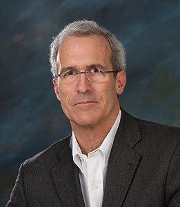 John Leifer