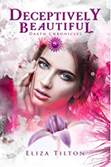 Deceptively Beautiful: A Daath Wedding (The Daath Chronicles Book 4) Kindle Edition