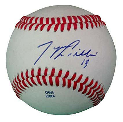 2019 Philadelphia Phillies Team Autographed Signed Baseball Ball Hoskins Bas Coa Wholesale Lots