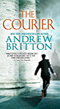 The Courier: (A Ryan Kealey Thriller Book 6)