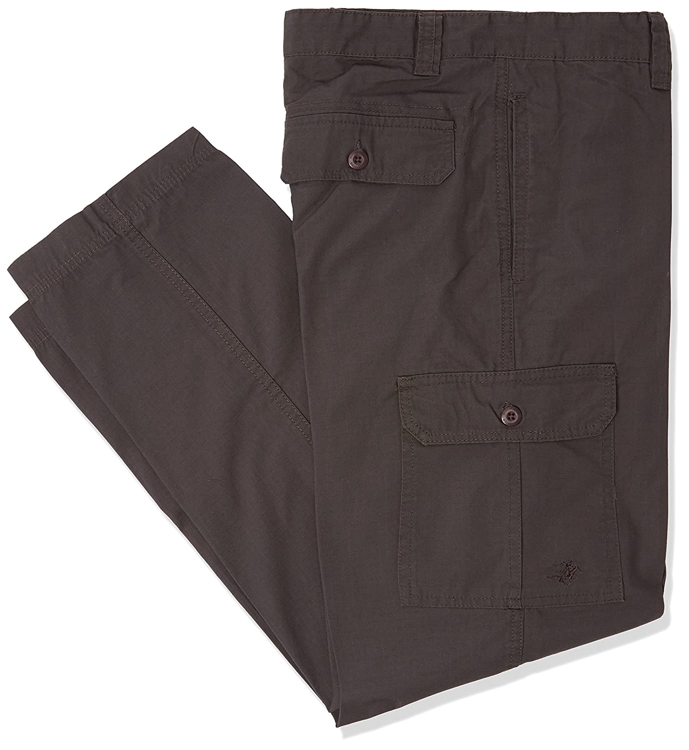 Winchester willow2  pantaló n talla 42  color gris antracita SEDETEX