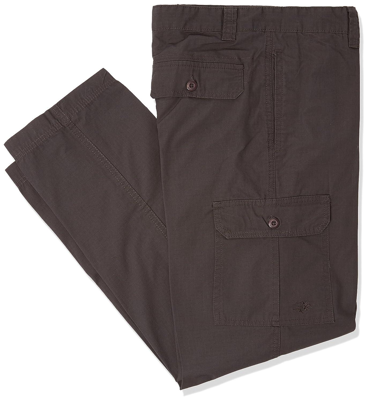 Winchester willow2 pantaló n talla 42 color gris antracita SEDETEX