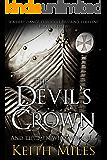 The Devil's Crown