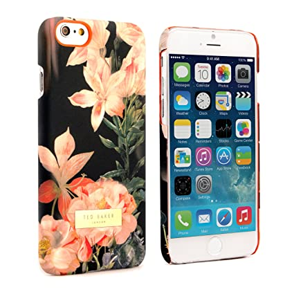 phone cases iphone 6 ted baker