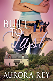 Built to Last (English Edition)
