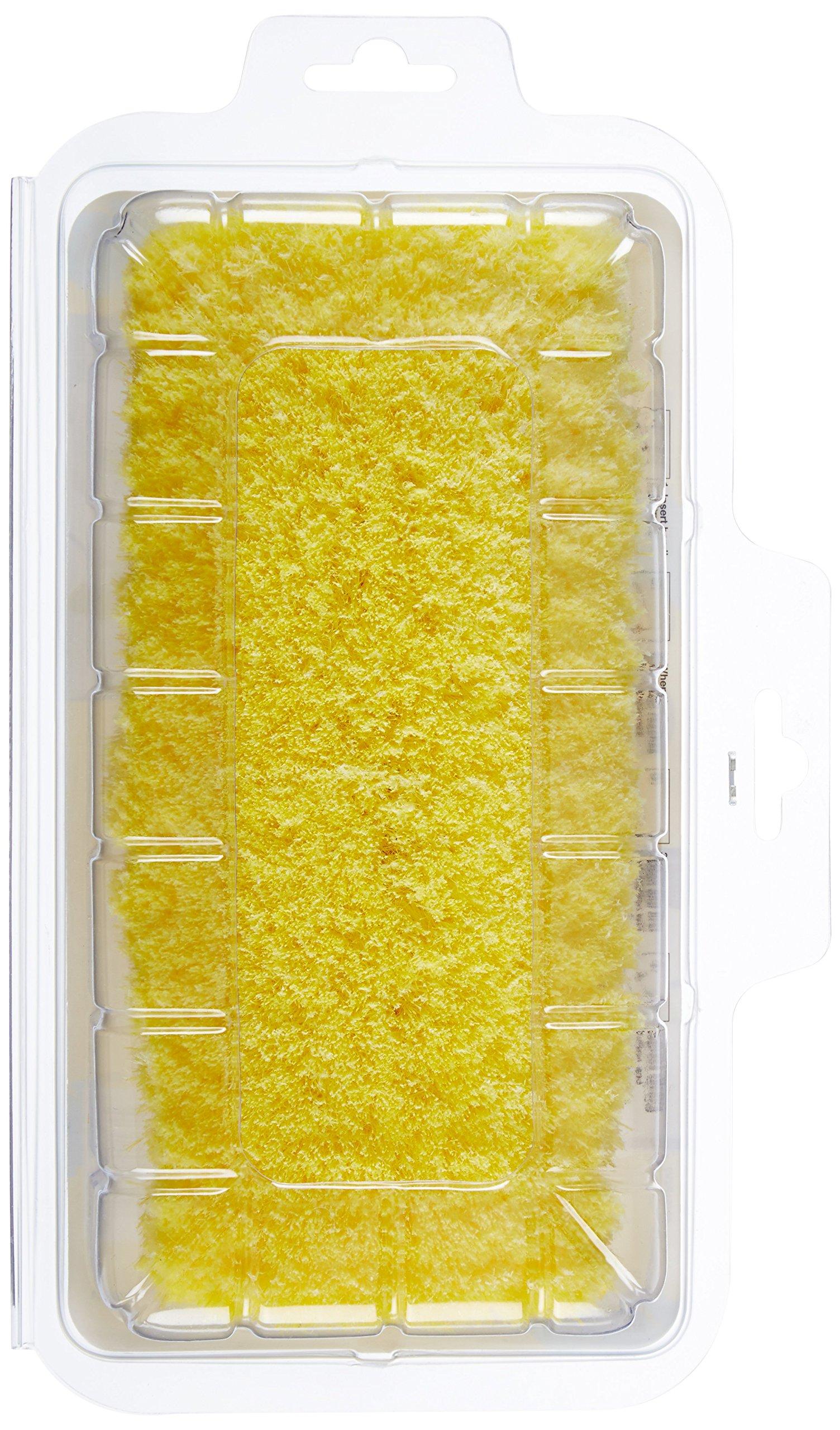 Star brite Soft Premium Wash Brush by Star Brite (Image #3)