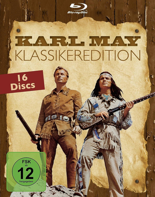 DVD/BD Veröffentlichungen 2016 - Seite 18 9193Pwhxi1L._SL1500_