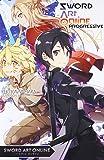 Sword Art Online Progressive 4 (Novel)