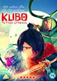 Kubo And The Two Strings Digital Download) [2016]