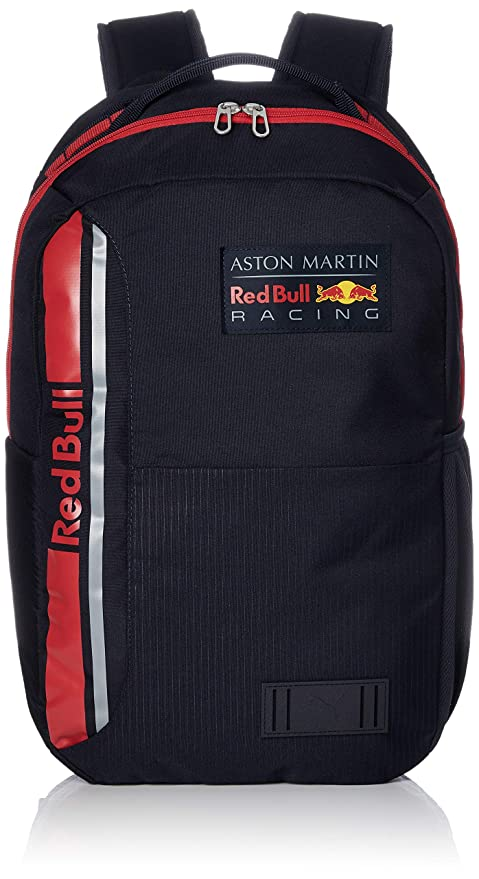 Aston Martin Red Bull Racing 2019 F1™ Team Mochila