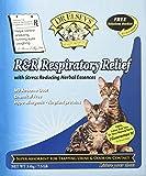 Precious Cat Silica Gel Biodegradable Litter 7.5lb