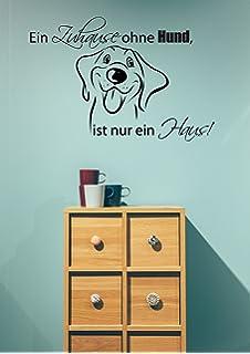 Graz Design Wandtattoo Meine Imbissbude Aufkleber Als Dekoration