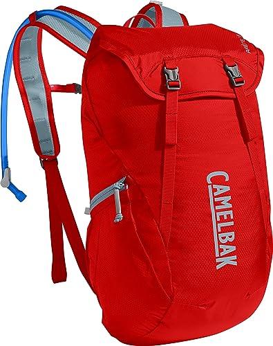 CamelBak Arete 18 Hydration Backpack for Hiking, 50 oz